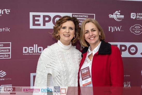 EPO SUL 2018