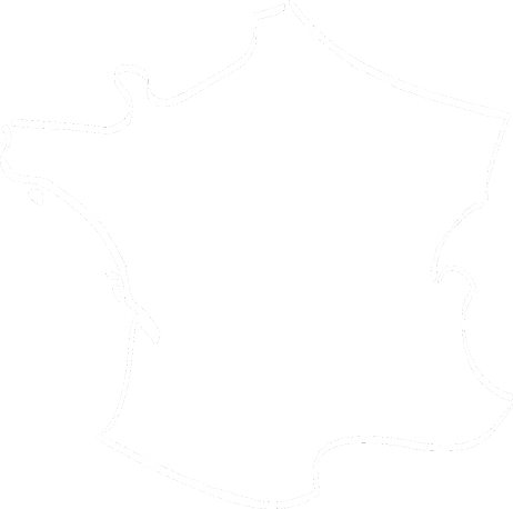 france-33592_1280-blanc.png