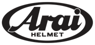 Logo-Arai.png