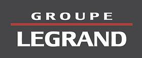 LOGO-GROUPE LEGRAND 2.jpg