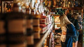 Comment toucher votre clientèle locale ?