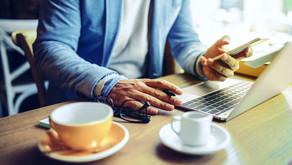 Les Conseillers en Gestion de Patrimoine et les réseaux sociaux : constat et astuces