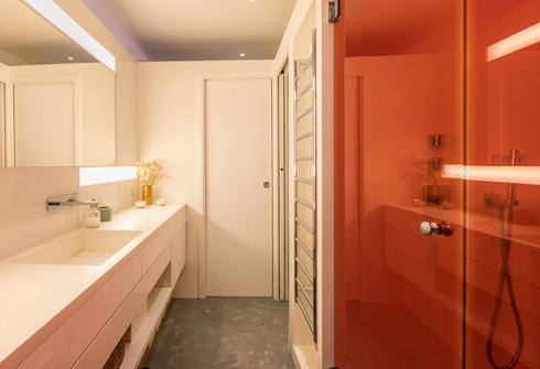 Salle d'eau douche.webp