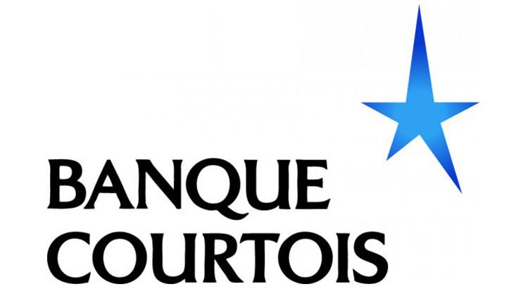 banque-courtois.jpg