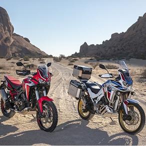 Equipement et bagagerie moto