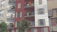 Immobilier Clamart : une résidence étudiante dans une commune prisée aux portes de Paris