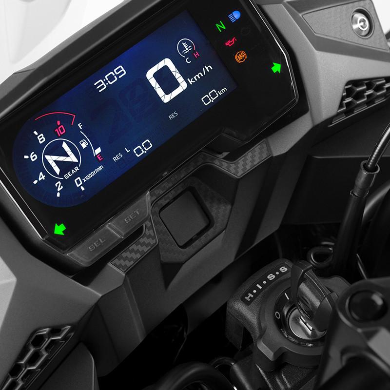 Honda_Motorcycles_CB500X_Features_Transm