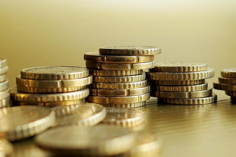 L'épargne salariale, l'épargne retraite et la crise