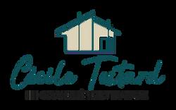 CecileTestard_Logo