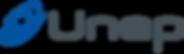 logo-300x88.png
