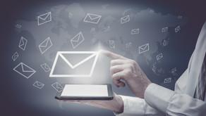 Épisode 4 :Réussir votre campagne de prospection emailing