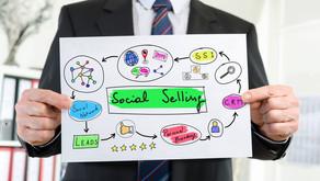 Épisode 7 : Comment tirer profit du social selling