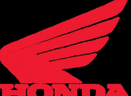 Honda Moto « The Power of Dreams » « Le Pouvoir des Rêves »