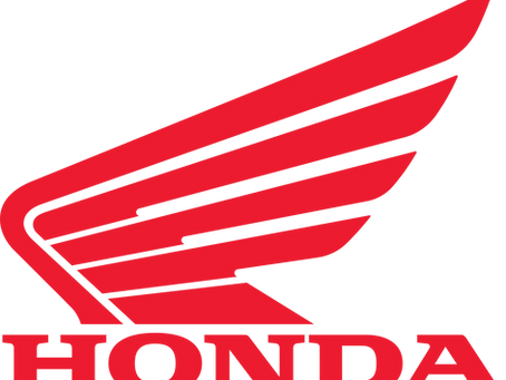Honda Moto « The Power of Dreams » « Le Pouvoir des Rêves »