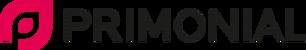 logo_primonial-300x49.png