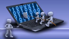 5 astuces pour stimuler les conversions sur un site internet