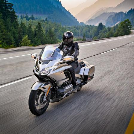 moto sécurité