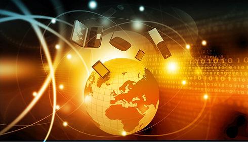 Télécommunication-4.jpg