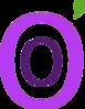 Logo_Doobaline.png
