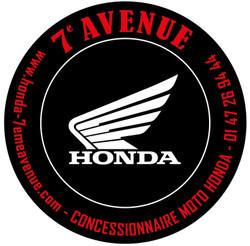 Agence création de logo Villejuif