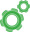 icon3VERT- 1.png