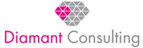 Diamant-consulting-logo2.png