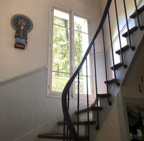 Escalier du bas.webp