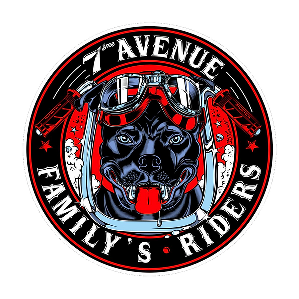 logo-motards2.png