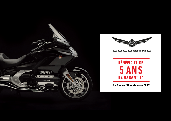 3ans-extension-garantie-moto-Goldwing.pn