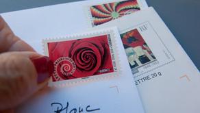 Épisode 3 : Écrire un bon courrier de prospection