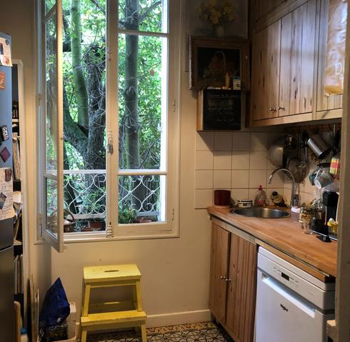 Cuisine fenêtre.webp