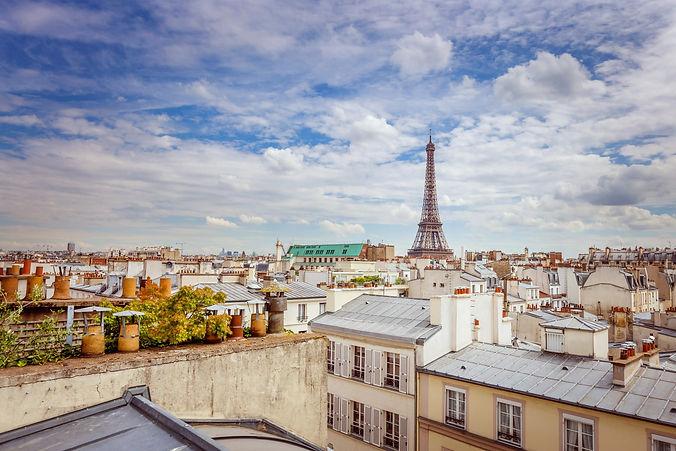 Chasseur d'appartement à paris_edited.jpg