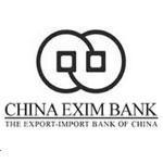 china-bank
