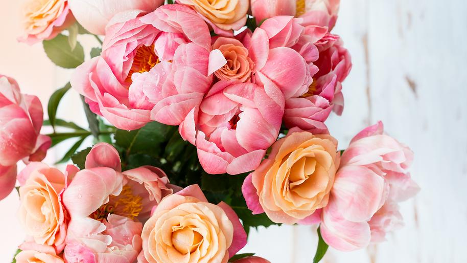 Fleurs de saison-pivoines.png