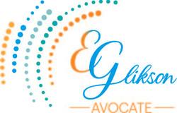 Agence création de logo pour avocats