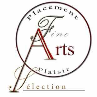 logo_finearts_adresse.jpg