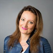 Rachel Lapeyre