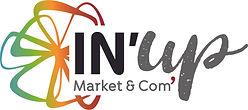 In'Up Agence de marketing digital et communication