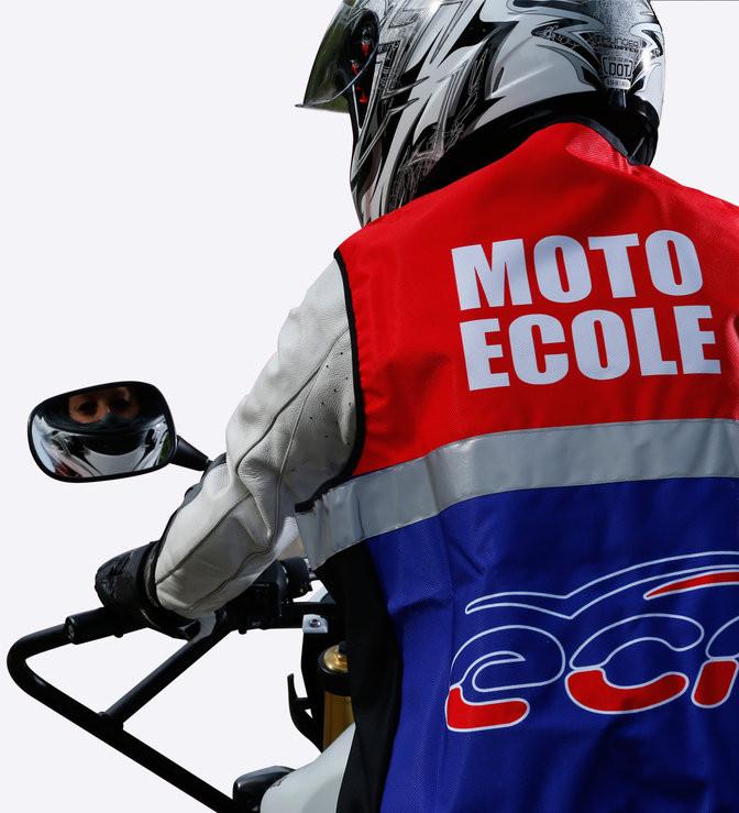 nouveau permis moto