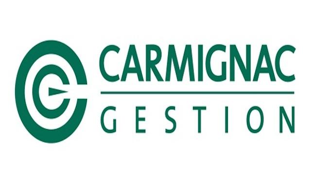 carmignac_portofolio_commodities.jpg