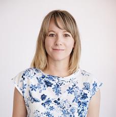 Emmanuelle COUCHON