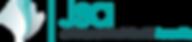 logo-74672.png