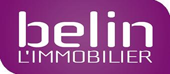belin-espaces-partenaires.png