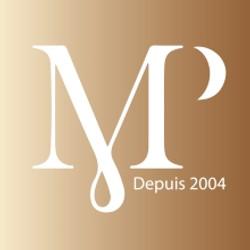 Agence création de logo Lyon