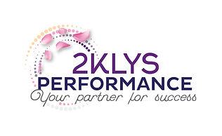 2KLYS_Logo_OK.jpg