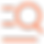loupe-orANGE.png