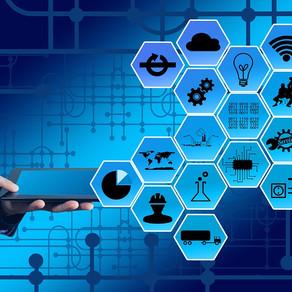 Technologie et stratégie, le duo gagnant