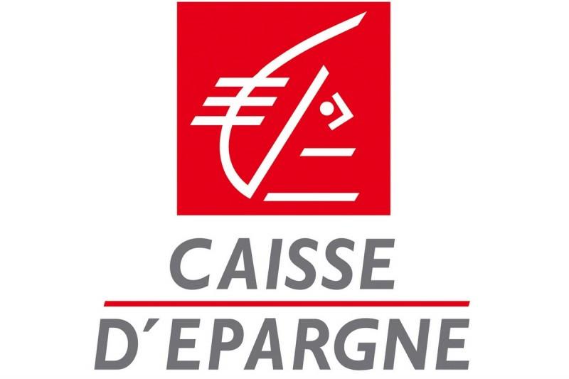 800x600_Caisse-d-Epargne-Balaruc-les-Bai