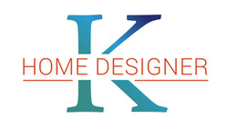 Agence création de logo architecte