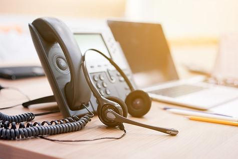 installation téléphonie paris.jpg